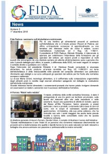 2016-05-newsletterfida_page_1